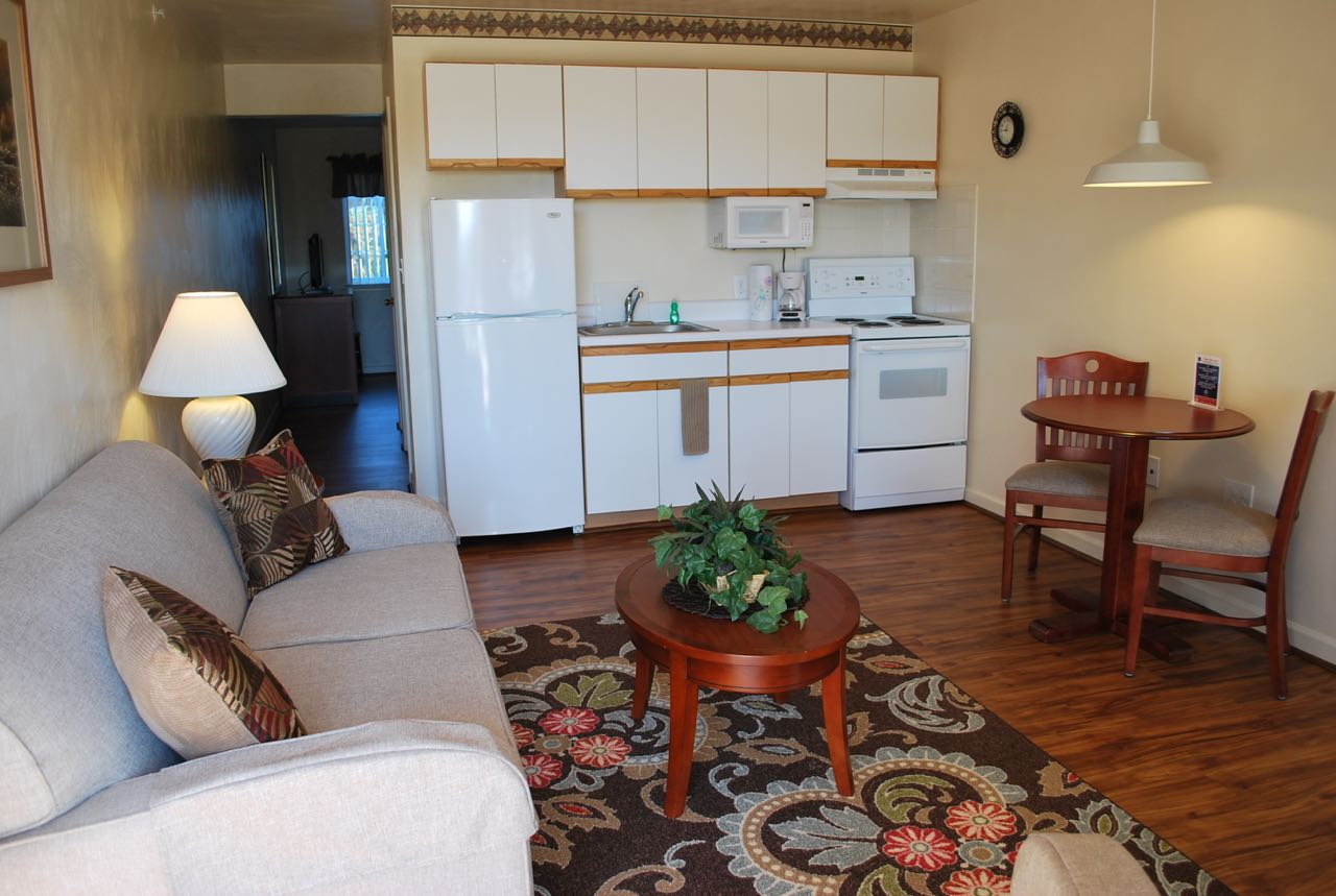 Kannapolis Nc Corporate Suites Extended Stay Hotel