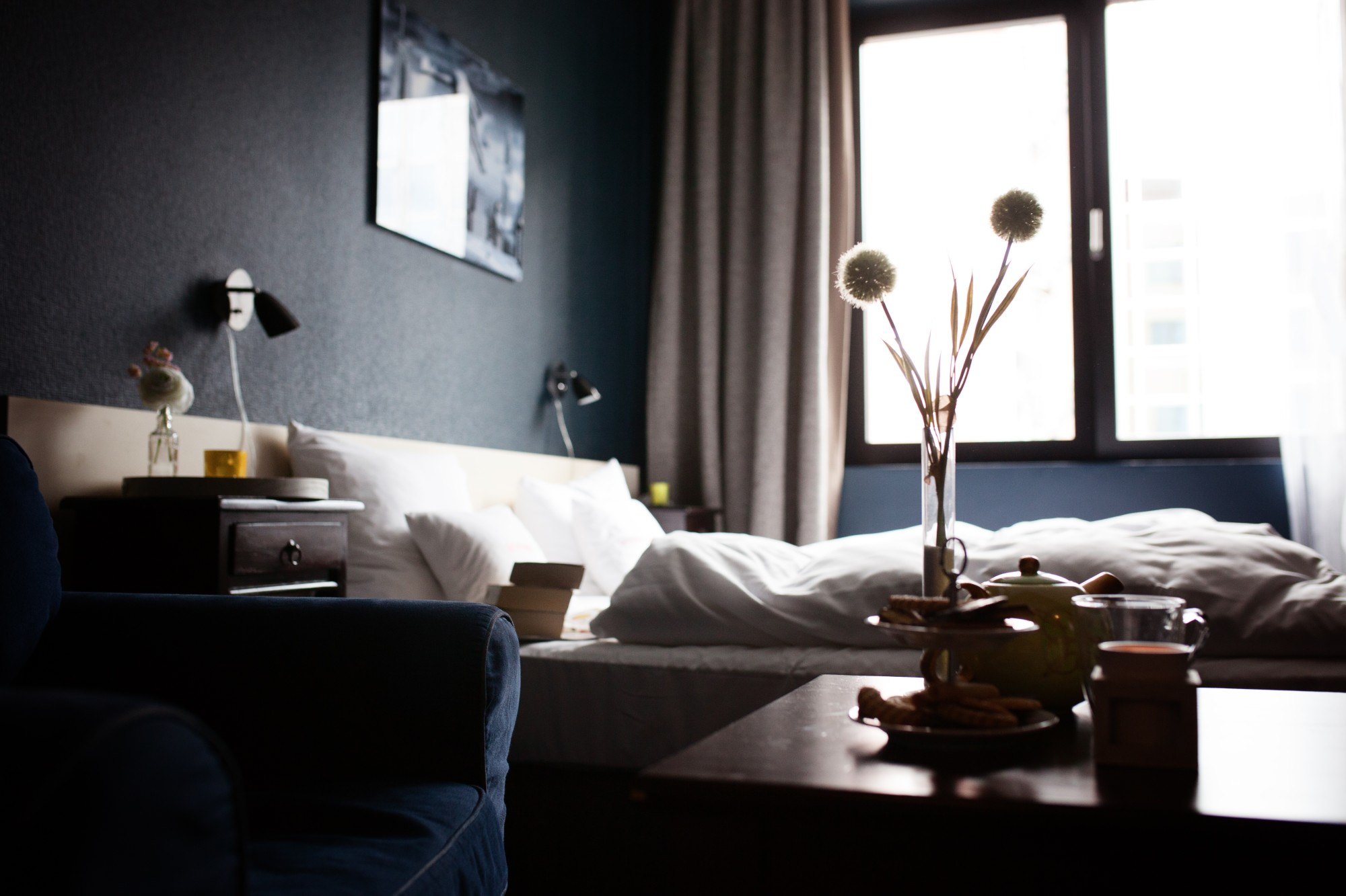 6 Things to Look for in a Extended Stay Hotel